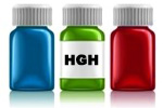 HGH Releasers: Find The Best HGH Products